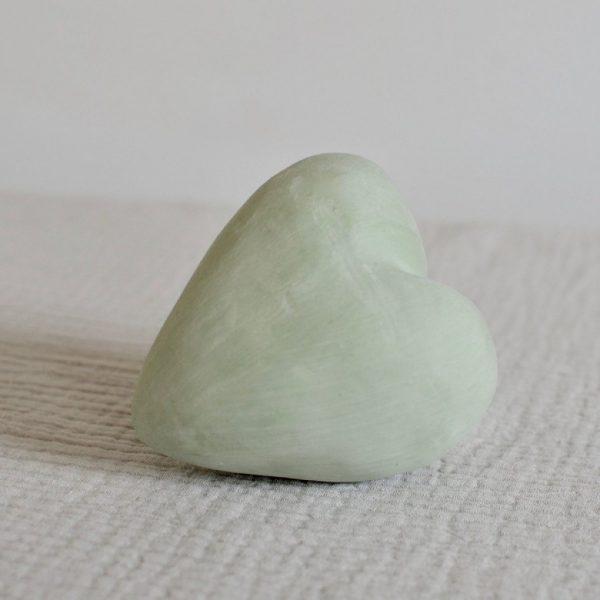 Kintsugi Heart Forest | Open Your Heart Studio