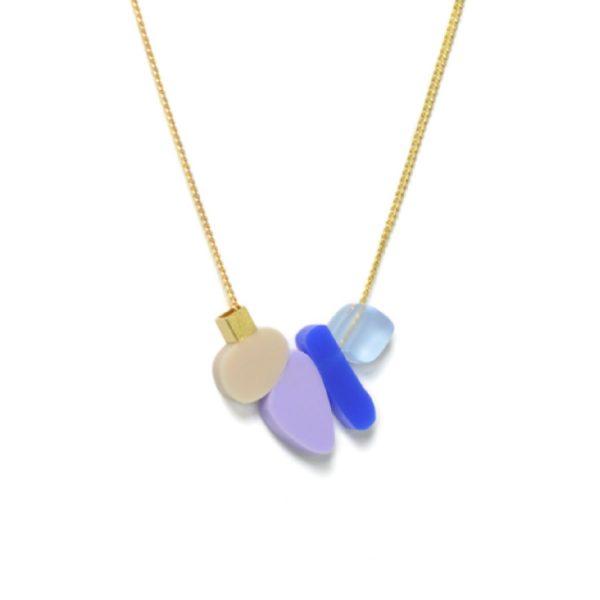 Pebbles 6.1 | TURINA