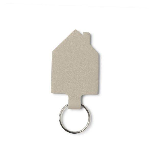 Good House Keeper Sleutelhanger Cement | Keecie