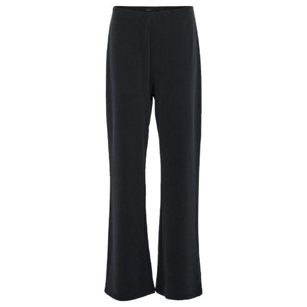 Lana Pants Black | Peppercorn