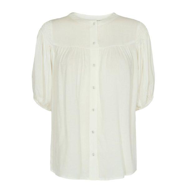 Nusindy SS Shirt | Nümph
