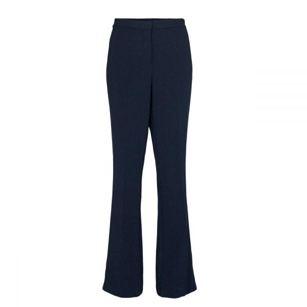 Nukendall Pant Dark Blue | Nümph